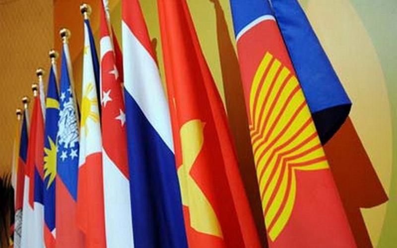 Tracking Malaysia and ASEAN INDC