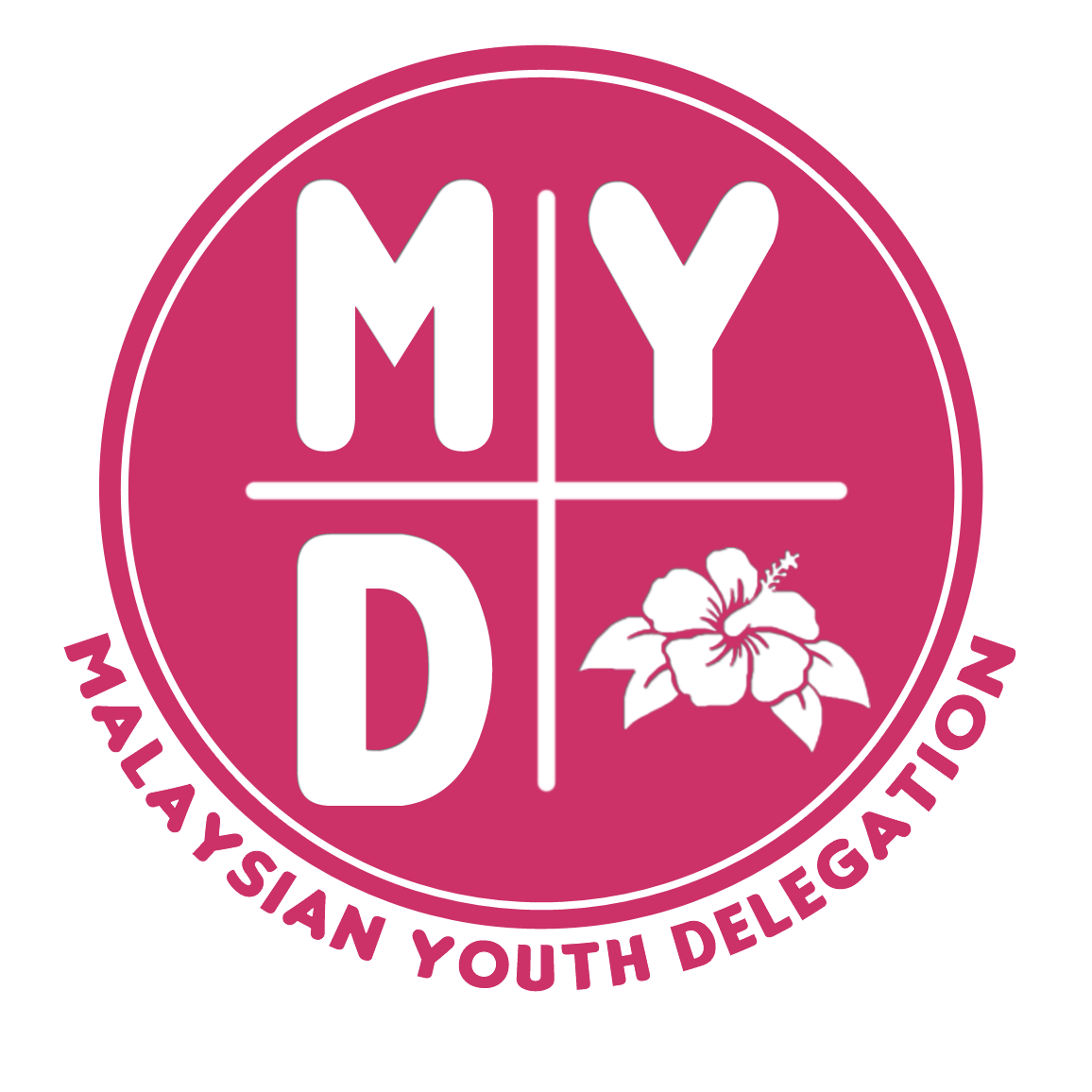 Malaysian Youth Delegation